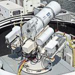 Lasers battle TW Dec lead Laser Weapon System LaWS