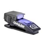 QuiqLitePro Ultraviolet ID Check solo
