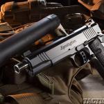 Remington R1 SWMP 2014 lead