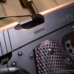 Remington R1 SWMP 2014 port