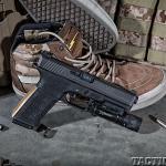 Salient Arms 9mm 2014 eg lead