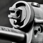 SIG556R AR 2015 gas regulator