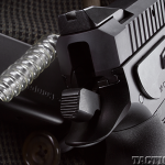 Sphinx SDP Compact 2014 eg hammer