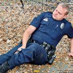 Springfield XD-S 4.0 GWLE Nov cop down