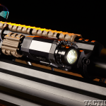 SRM ARMS 1216 Gen 2 eg 2014 light