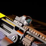 SRM ARMS 1216 Gen 2 eg 2014 sight