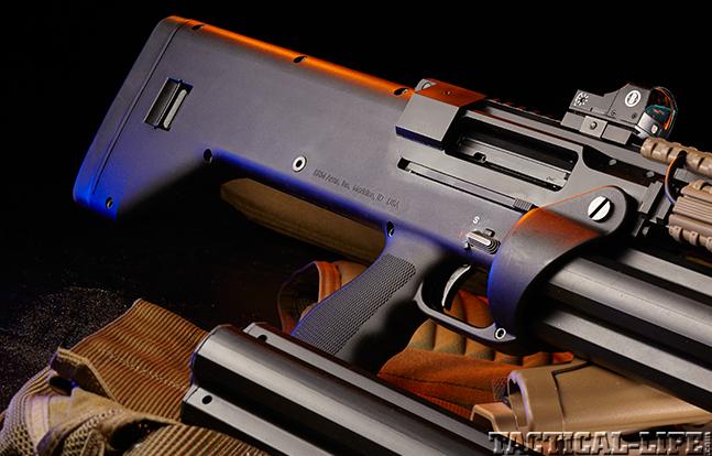 SRM ARMS 1216 Gen 2 eg 2014 stock