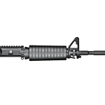Stag Arms AR 2015 300 BLK 2H