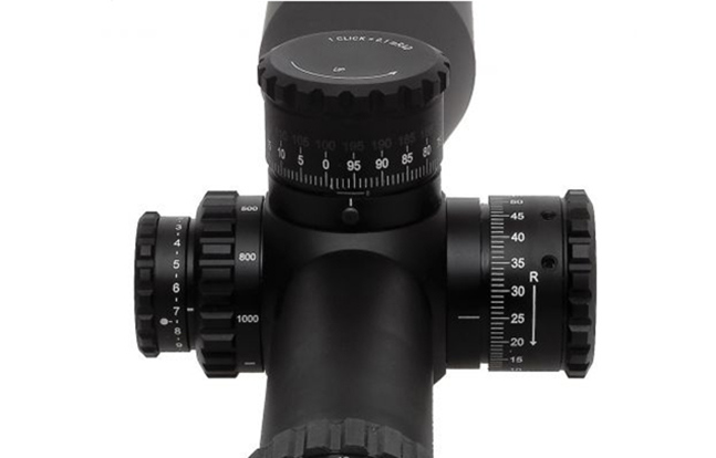 Steiner M5Xi 2014 IACP zoom