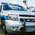 Chevy Tahoe GWLE Dec 2014 cop