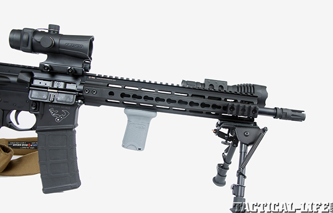 Top 10 Primary Weapons Systems DI-14 3