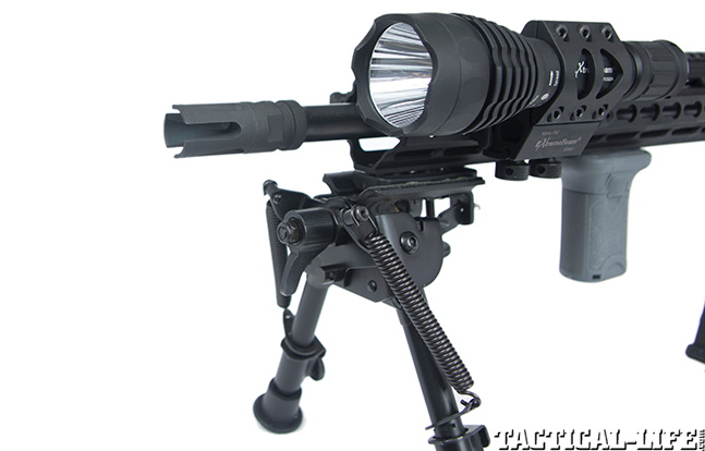 Top 10 Primary Weapons Systems DI-14 5
