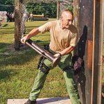TW Dec Calvert SWAT ram