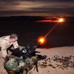 Veterans Day 2014 firing