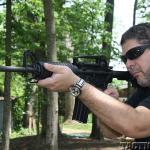Windham Weaponry HBC GWLE Dec 2014 field