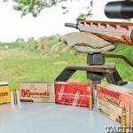 Windham Weaponry VEX AR 2015 ammo