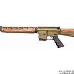 Windham Weaponry VEX AR 2015 solo