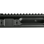X Products SCU sight mount