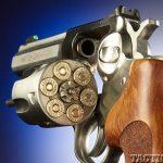 Combat Handguns top revolvers 2014 Ruger GP100 MATCH CHAMPION cylinder