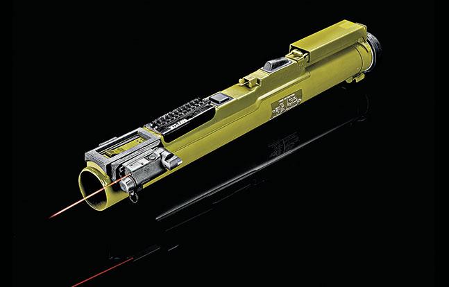 Crimson Trace M72 SWMP Jan 2015 launcher