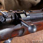 K98 Mauser historical top 10 2014 bolt