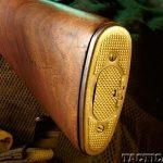 M1 Garand historical top 10 2014 stock