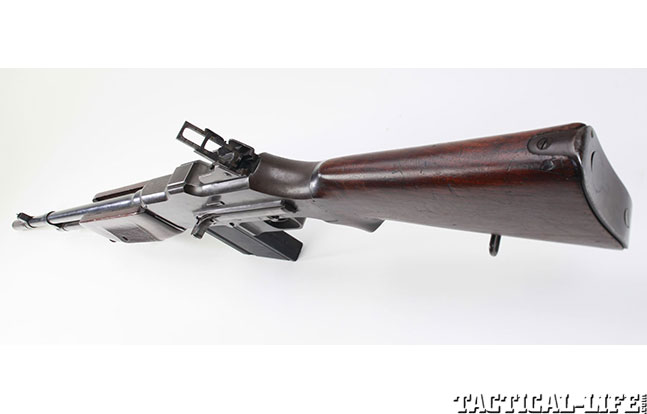 M1918 historical top 10 2014 angle