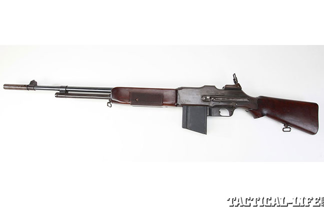 M1918 historical top 10 2014 lead