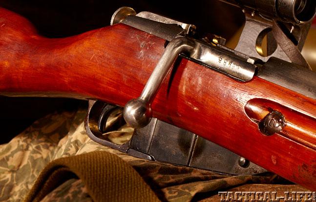 M91 historical top 10 2014 bolt