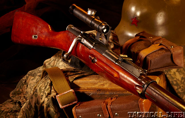 M91 historical top 10 2014 lead
