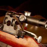 M91 historical top 10 2014 scope