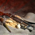 M97 Trench Gun historical top 10 2014 lead