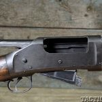 M97 Trench Gun historical top 10 2014 mag
