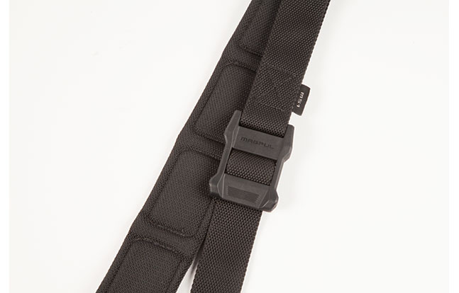 Magpul MS1 Padded Sling zoom