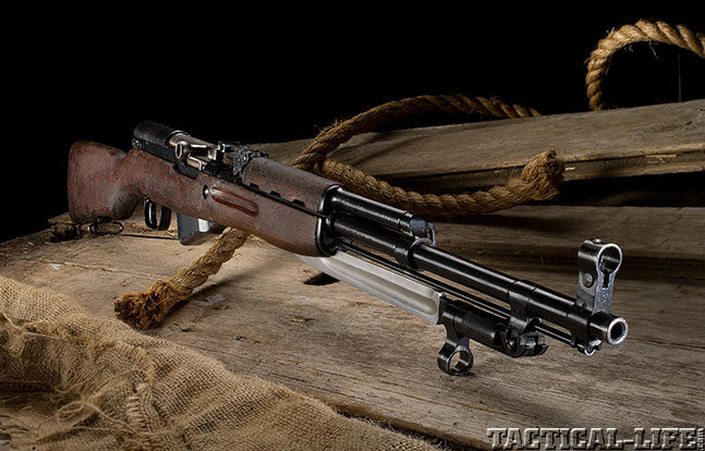 SKS historical top 10 2014 lead