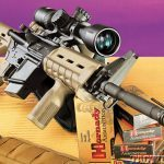 State compliant ARs 2015 Colt
