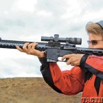 State compliant ARs 2015 female