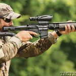 State compliant ARs 2015 lead Colt