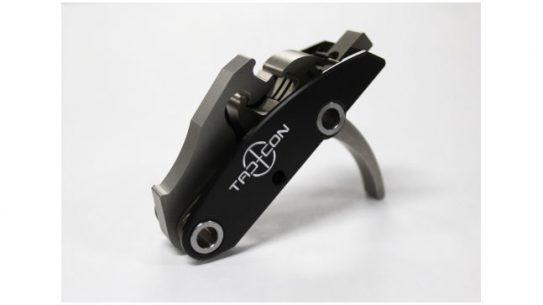 Tac-Con Raptor AK-47 Trigger