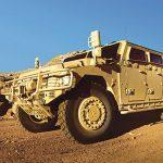 Tactical Trucks SWMP Jan 2015 France Renault Sherpa