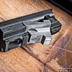 Walther P.1 Military Surplus 2015 barrel