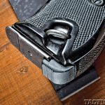 Walther P.1 Military Surplus 2015 mag