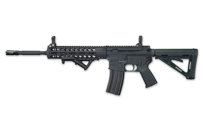 WINDHAM WEAPONRY CDI reload
