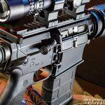 Windham Weaponry SRC-308 SWMP Jan 2015 enhancements