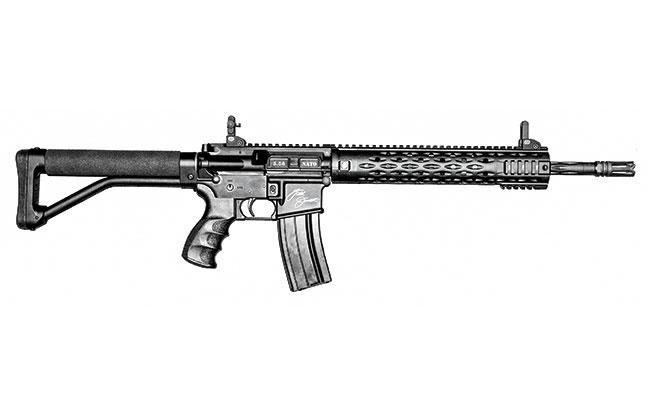Yankee Hill Machine Model 57 SWMP Jan 2015 100