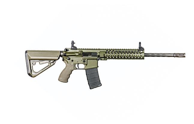 Yankee Hill Machine Model 57 SWMP Jan 2015 8510