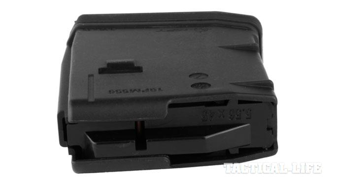Mission First Tactical Mags For 5.56: 10 Round 4 way tilt