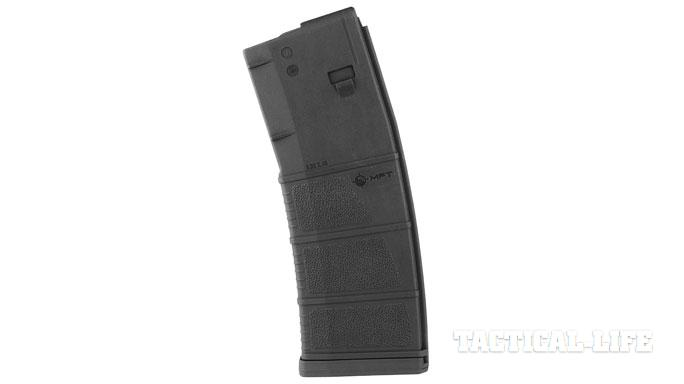 Mission First Tactical Mags For 5.56 30 round stipple texture