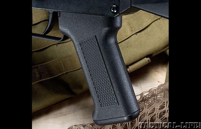 American Tactical GSG AK-47 2015 grip