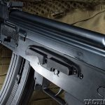 American Tactical GSG AK-47 2015 rail